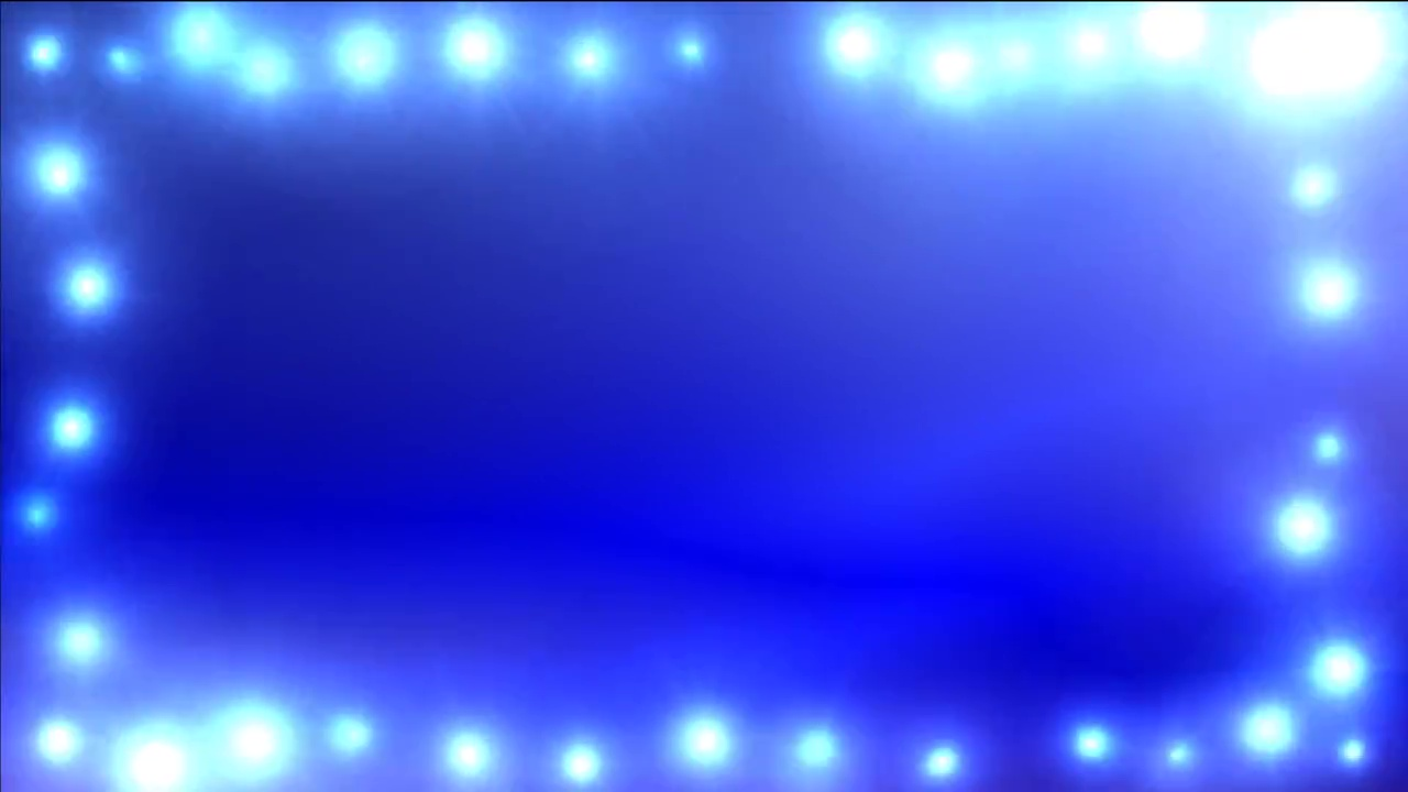 backgrounds for videos