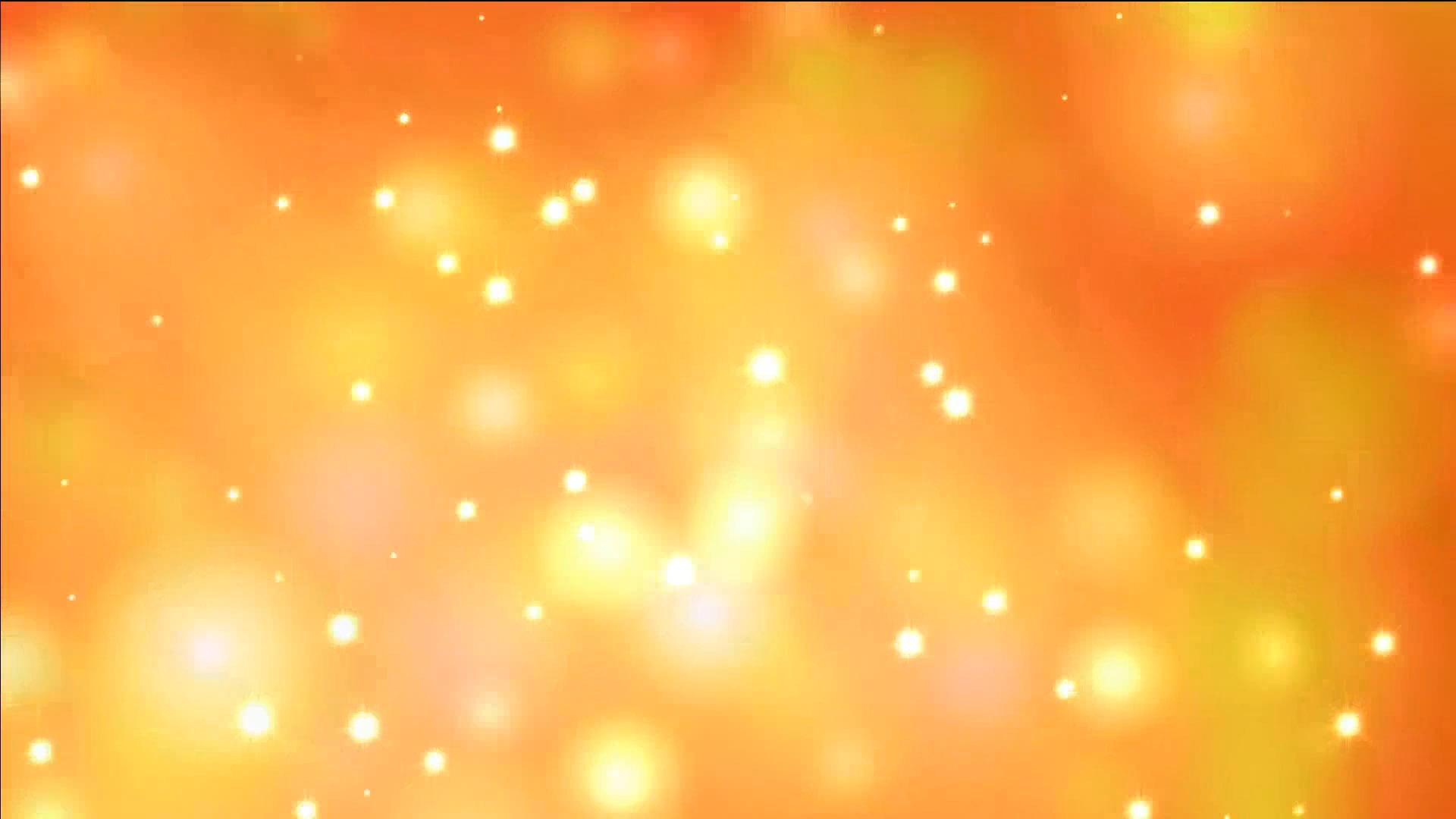 Gemini Observatory: Exploring The Universe From Both Hemispheres
