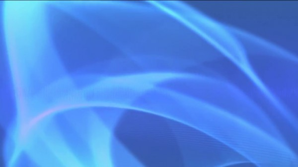 Buy blue video background