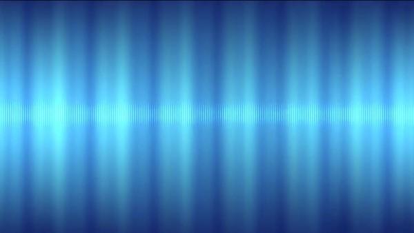 Blue Blue Spectr Video