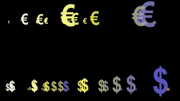 Buy euro dollars video