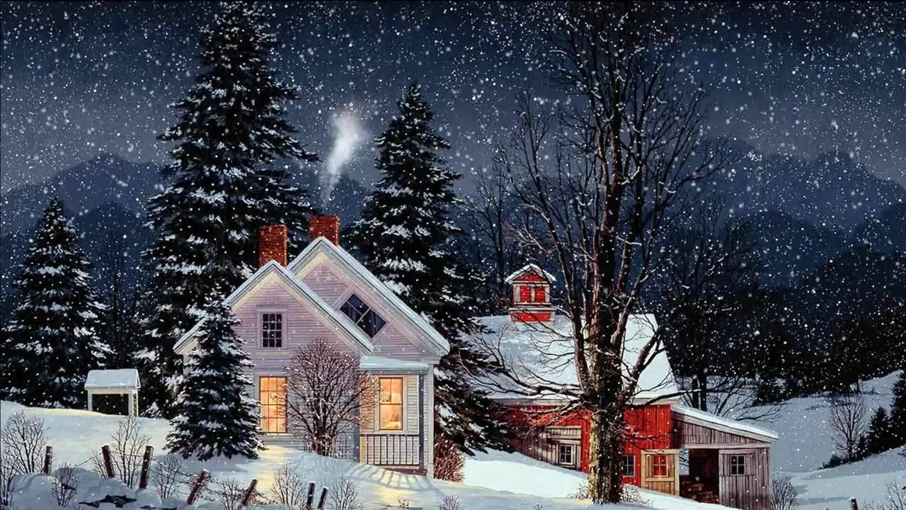 buy beautiful footage video screensaver merry christmas. Black Bedroom Furniture Sets. Home Design Ideas
