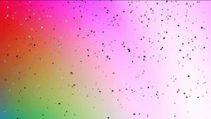 Buy Confetti Video Background animated