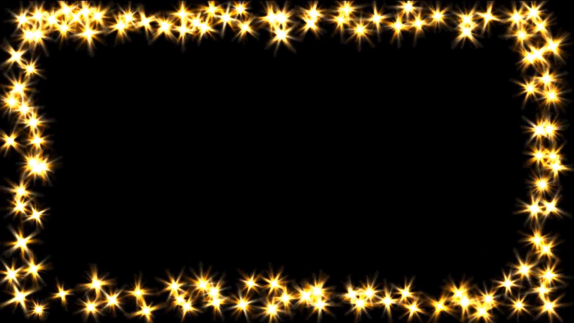 Звезды фото скачать 8