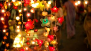 Buy christmas video background