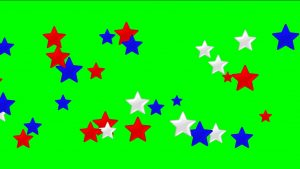 Buy color star video