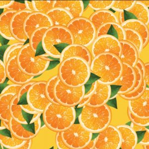 Buy orange video background