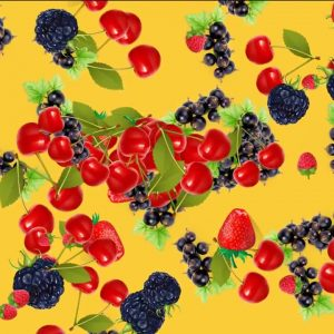 Buy video berries explosion