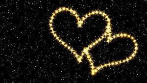 Buy hearts Video