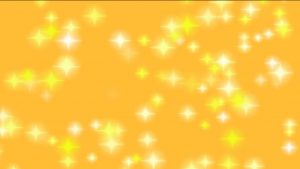 buy yellow sparkles video