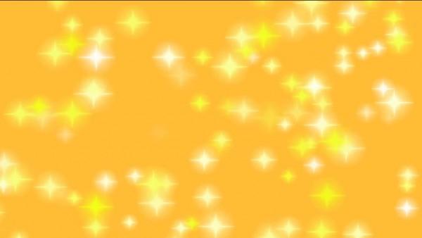 buy yellow sparkles video