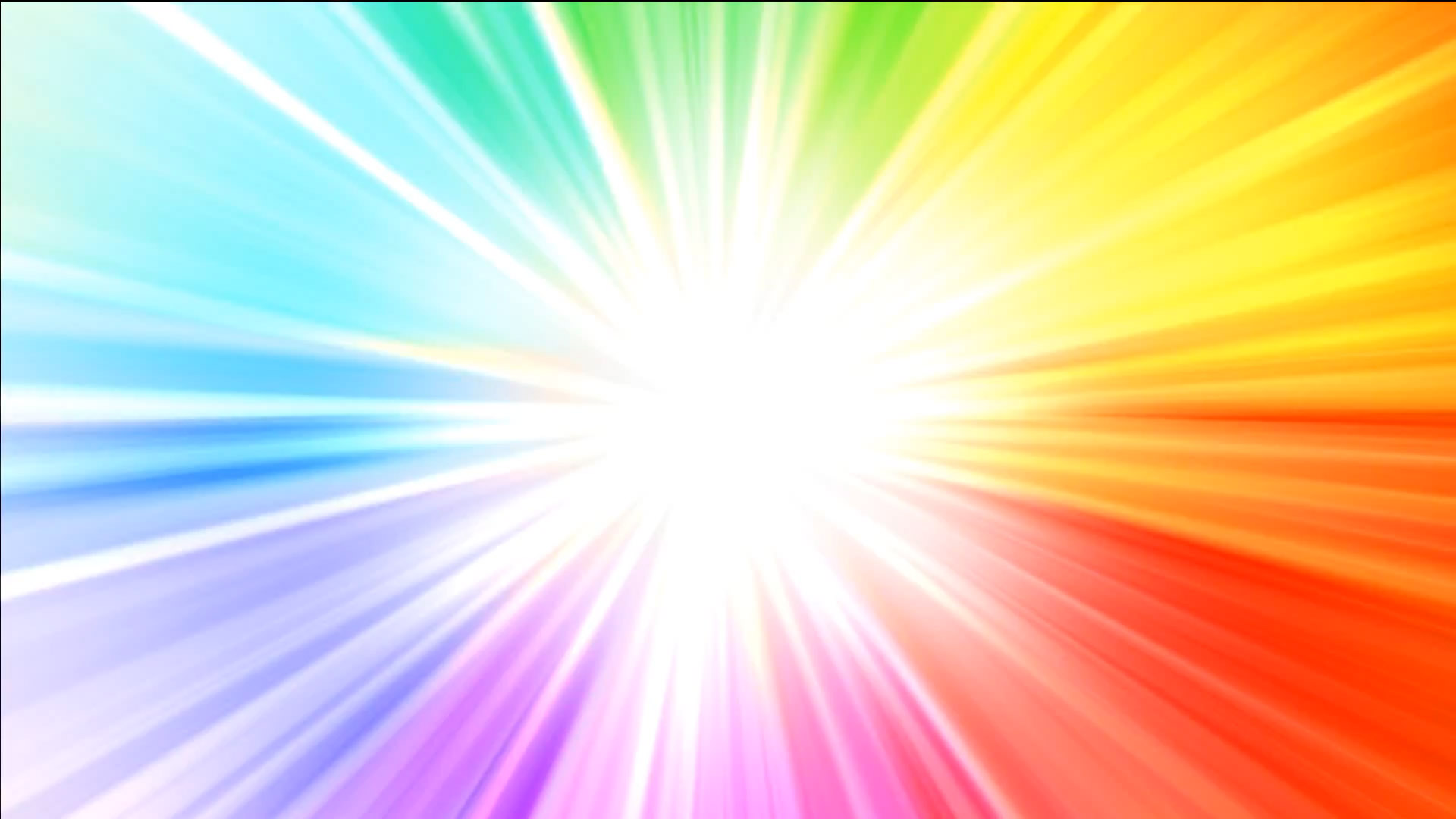 Abstract lights in center on color backing. Video for ... - photo#26