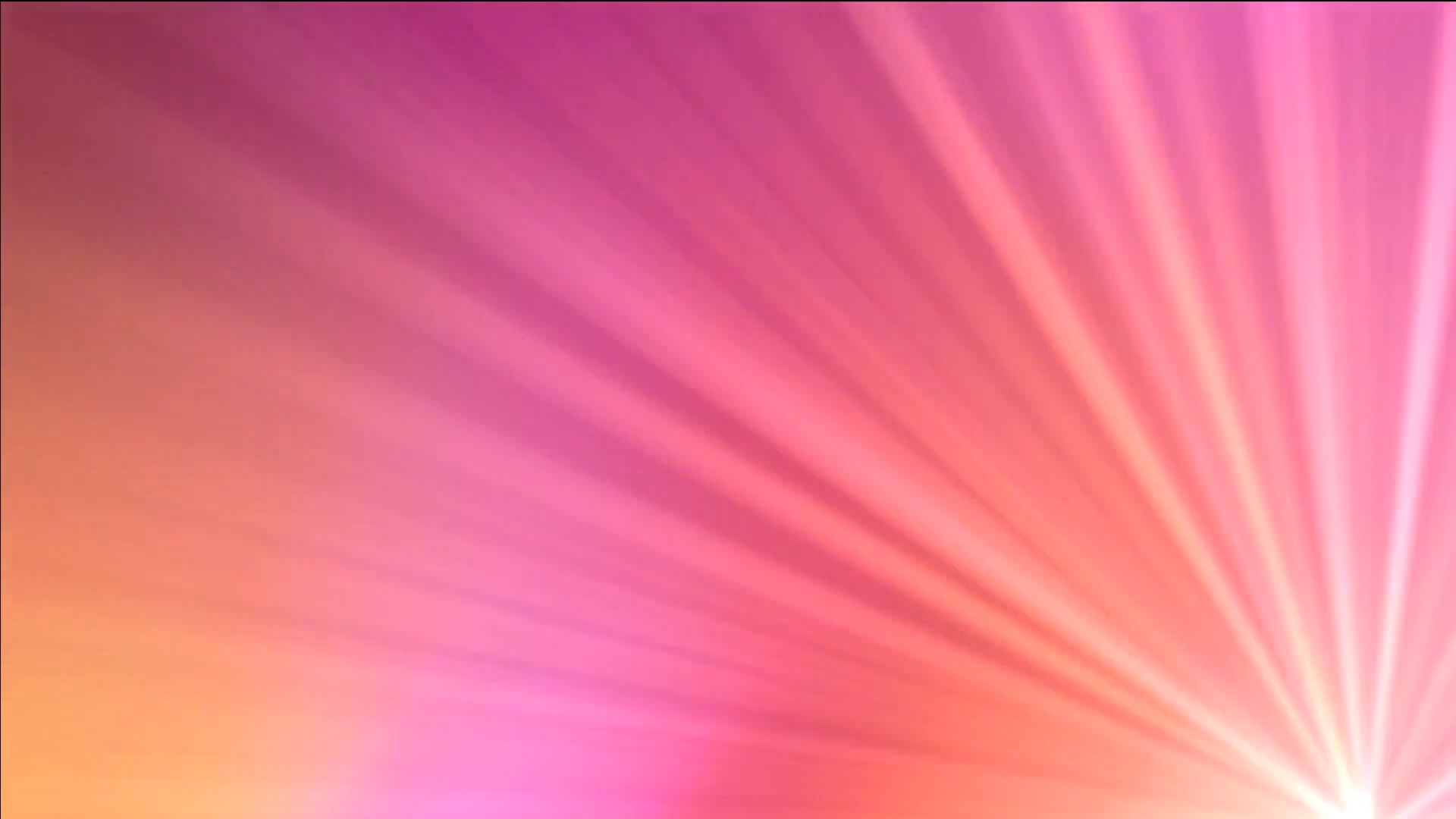 Download 7800 Background Foto Video HD Gratis